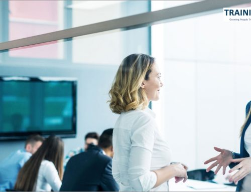 How to empower your sales manager?