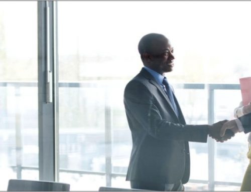 How can you strengthen your negotiation skills?